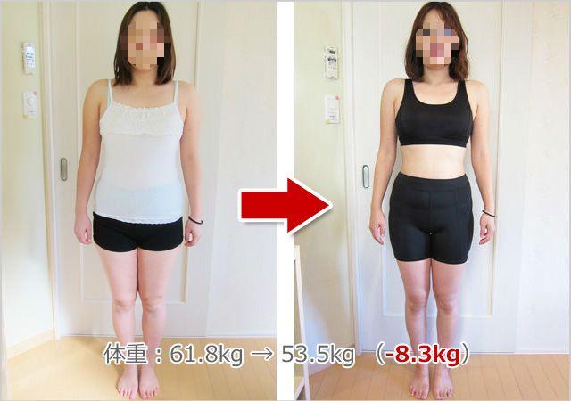 http://holonic-diet.com/files/ba07.jpg