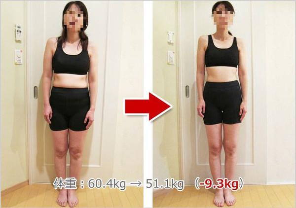http://holonic-diet.com/images/2016/08/04/ba07.jpg