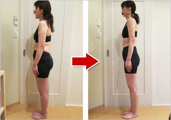 http://holonic-diet.com/images/2016/08/04/ba08.jpg