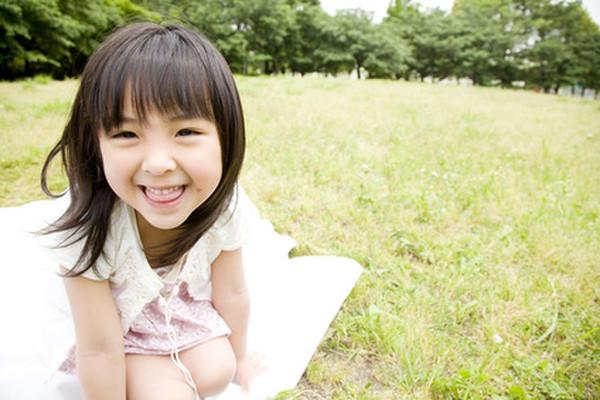 Child_01