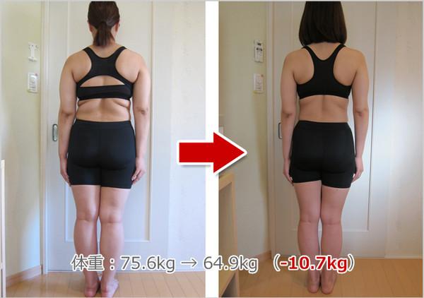 http://holonic-diet.com/images/2017/01/24/en22_ba_ushiro.jpg